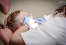 dental-procedure