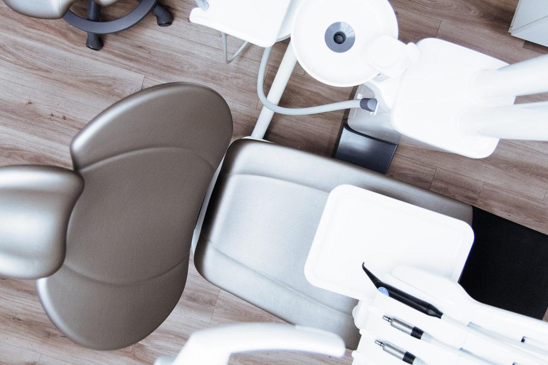 Dentists Battersea