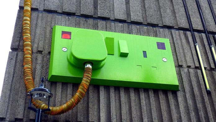 Electricians in Bexley
