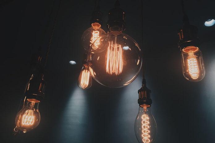 Electrician Dartford