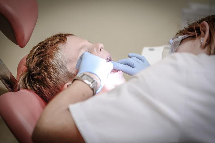 dental-procedure