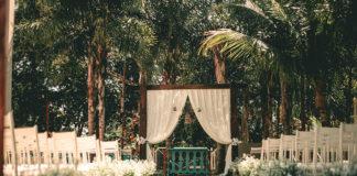 Choosing a Professional Wedding Videographer